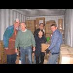 http://comite-des-villes-jumelees-saint-cyr-sur-loire.fr/sites/default/files/imagecache/big/jjr/08-12-10_Container_Koussanar_004.png