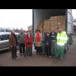 http://comite-des-villes-jumelees-saint-cyr-sur-loire.fr/sites/default/files/imagecache/big/jjr/08-12-10_Container_Koussanar_011.png