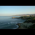 http://comite-des-villes-jumelees-saint-cyr-sur-loire.fr/sites/default/files/imagecache/big/jjr/09-09-22_Paphos.png