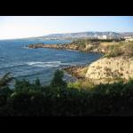 http://comite-des-villes-jumelees-saint-cyr-sur-loire.fr/sites/default/files/imagecache/big/jjr/09-09-22_Paphos_Hotel_Cinthiana_005_1.png