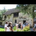 http://comite-des-villes-jumelees-saint-cyr-sur-loire.fr/sites/default/files/imagecache/big/jjr/09-09-23_Troodos_St_Nicolas_du_Toit_011_0.png