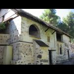 http://comite-des-villes-jumelees-saint-cyr-sur-loire.fr/sites/default/files/imagecache/big/jjr/09-09-23_Troodos_St_Nicolas_du_Toit_016_0.png