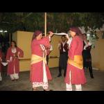 http://comite-des-villes-jumelees-saint-cyr-sur-loire.fr/sites/default/files/imagecache/big/jjr/09-09-24_Limassol_Soiree_Morphou_024.png
