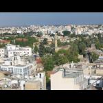 http://comite-des-villes-jumelees-saint-cyr-sur-loire.fr/sites/default/files/imagecache/big/jjr/09-09-26_Nicosie_069.png