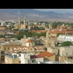 http://comite-des-villes-jumelees-saint-cyr-sur-loire.fr/sites/default/files/imagecache/big/jjr/09-09-26_Nicosie_071.png