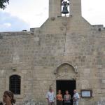 http://comite-des-villes-jumelees-saint-cyr-sur-loire.fr/sites/default/files/imagecache/big/jjr/09-09-27_Kiti_Eglise_AngeloktiSti_003.png