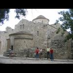 http://comite-des-villes-jumelees-saint-cyr-sur-loire.fr/sites/default/files/imagecache/big/jjr/09-09-27_Kiti_Eglise_AngeloktiSti_014.png
