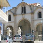 http://comite-des-villes-jumelees-saint-cyr-sur-loire.fr/sites/default/files/imagecache/big/jjr/09-09-27_Lefkara_026.png
