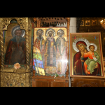 http://comite-des-villes-jumelees-saint-cyr-sur-loire.fr/sites/default/files/imagecache/big/jjr/09-09-27_Lefkara_icones.png