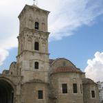 http://comite-des-villes-jumelees-saint-cyr-sur-loire.fr/sites/default/files/imagecache/big/jjr/09-09-27_St_Lazare_Larnaca_004.png