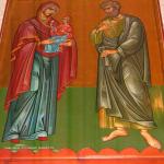 http://comite-des-villes-jumelees-saint-cyr-sur-loire.fr/sites/default/files/imagecache/big/jjr/09-09-27_St_Lazare_Larnaca_023.png