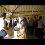 http://comite-des-villes-jumelees-saint-cyr-sur-loire.fr/sites/default/files/imagecache/big/jjr/20091129/08-10-19_Bric_et_Broc_006.png