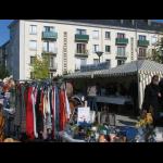 http://comite-des-villes-jumelees-saint-cyr-sur-loire.fr/sites/default/files/imagecache/big/jjr/20091129/09-10-18_Bric_et_Broc_009.png