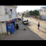 http://comite-des-villes-jumelees-saint-cyr-sur-loire.fr/sites/default/files/imagecache/big/jjr/20091213/09-01-07_Dakar_001.png