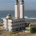 http://comite-des-villes-jumelees-saint-cyr-sur-loire.fr/sites/default/files/imagecache/big/jjr/20091213/09-01-07_Dakar_004.png