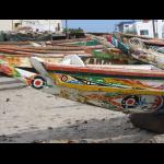 http://comite-des-villes-jumelees-saint-cyr-sur-loire.fr/sites/default/files/imagecache/big/jjr/20091213/09-01-07_Dakar_021.png