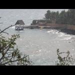 http://comite-des-villes-jumelees-saint-cyr-sur-loire.fr/sites/default/files/imagecache/big/jjr/20091213/09-01-07_Dakar_046.png