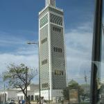http://comite-des-villes-jumelees-saint-cyr-sur-loire.fr/sites/default/files/imagecache/big/jjr/20091213/09-01-07_Dakar_052.png