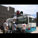 http://comite-des-villes-jumelees-saint-cyr-sur-loire.fr/sites/default/files/imagecache/big/jjr/20091213/09-01-07_Dakar_060.png