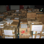 https://comite-des-villes-jumelees-saint-cyr-sur-loire.fr/sites/default/files/imagecache/big/jjr/08-12-08_Container_Koussanar_002.png