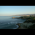 https://comite-des-villes-jumelees-saint-cyr-sur-loire.fr/sites/default/files/imagecache/big/jjr/09-09-22_Paphos.png