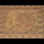 https://comite-des-villes-jumelees-saint-cyr-sur-loire.fr/sites/default/files/imagecache/big/jjr/09-09-22_Paphos_Mosaiques_maison_Dionysos_016a_0.png