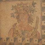 https://comite-des-villes-jumelees-saint-cyr-sur-loire.fr/sites/default/files/imagecache/big/jjr/09-09-22_Paphos_Mosaiques_maison_Dionysos_043_0.png