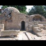 https://comite-des-villes-jumelees-saint-cyr-sur-loire.fr/sites/default/files/imagecache/big/jjr/09-09-22_Paphos_Musee_006_0.png