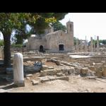 https://comite-des-villes-jumelees-saint-cyr-sur-loire.fr/sites/default/files/imagecache/big/jjr/09-09-22_Paphos_St_Paul_009.png