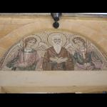 https://comite-des-villes-jumelees-saint-cyr-sur-loire.fr/sites/default/files/imagecache/big/jjr/09-09-24_St_Neophite_018.png