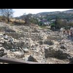 https://comite-des-villes-jumelees-saint-cyr-sur-loire.fr/sites/default/files/imagecache/big/jjr/09-09-27_Choirokoitia_018.png