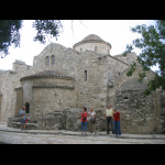 https://comite-des-villes-jumelees-saint-cyr-sur-loire.fr/sites/default/files/imagecache/big/jjr/09-09-27_Kiti_Eglise_AngeloktiSti_014.png