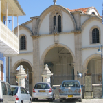 https://comite-des-villes-jumelees-saint-cyr-sur-loire.fr/sites/default/files/imagecache/big/jjr/09-09-27_Lefkara_026.png