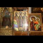 https://comite-des-villes-jumelees-saint-cyr-sur-loire.fr/sites/default/files/imagecache/big/jjr/09-09-27_Lefkara_icones.png