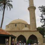 https://comite-des-villes-jumelees-saint-cyr-sur-loire.fr/sites/default/files/imagecache/big/jjr/09-09-27_Mosque_Hala_Sultan_Larnaca_032.png
