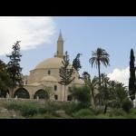 https://comite-des-villes-jumelees-saint-cyr-sur-loire.fr/sites/default/files/imagecache/big/jjr/09-09-27_Mosque_Hala_Sultan_Larnaca_436.png