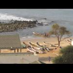 https://comite-des-villes-jumelees-saint-cyr-sur-loire.fr/sites/default/files/imagecache/big/jjr/20091213/09-01-07_Dakar_011.png