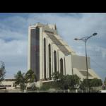 https://comite-des-villes-jumelees-saint-cyr-sur-loire.fr/sites/default/files/imagecache/big/jjr/20091213/09-01-07_Dakar_053.png