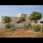 https://comite-des-villes-jumelees-saint-cyr-sur-loire.fr/sites/default/files/imagecache/big/jjr/20091213/09-01-13_Case_des_T-Petits_003.png