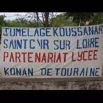 https://comite-des-villes-jumelees-saint-cyr-sur-loire.fr/sites/default/files/imagecache/big/jjr/20091213/09-01-14_Repas-GPF-Seck_011.png